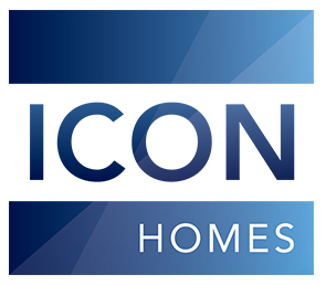 Icon Homes
